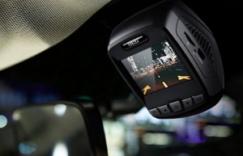 行车记录仪产品的确定性和效率