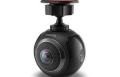 说说行车记录仪摄像头的镜片和广角