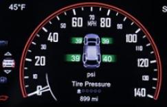 一辆车有几十上百个来自不同供应商的ecu 如何标准化?