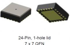 飞思卡尔 TPMS胎压产品设计-发射周期和采集周期优化