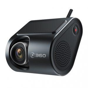 360记录仪