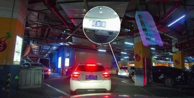 行车记录仪哪个好-4K分辨率 博主推荐 第4张