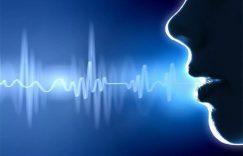 行车记录仪智能语音控制有没有必要?