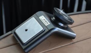360行车记录仪哪个好-360 G380 集成ETC一体机