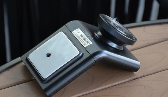 360行车记录仪哪个好-360 G380 集成ETC一体机 博主推荐 第1张