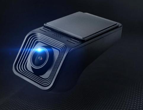 天之眼行车记录仪_也玩VR虚拟现实,你会买吗?2
