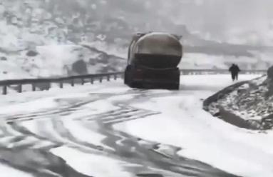 行车记录仪有必要么 天冷时形同虚设?
