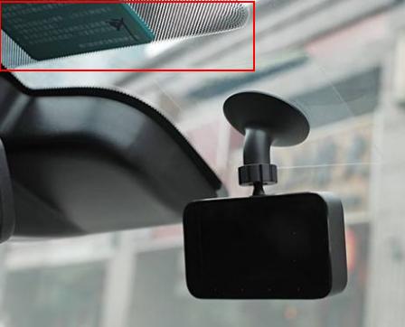 行车记录仪常见安装、使用问题的原因和解决方法 防坑必看 第1张