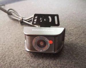 6.18年中购物节要到了 升级行车记录仪的好机会