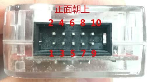 胎压传感器OE替换件 NXP 飞思卡尔 FXTH87xx 离线编程器 胎压OE替换件 第3张