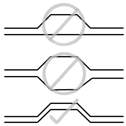 汽车电子硬件设计防电磁干扰设计学习整理2 博主推荐 第5张