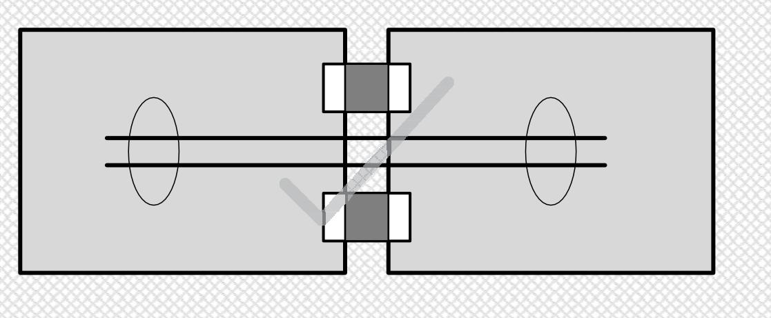 汽车电子硬件设计防电磁干扰设计学习整理2 博主推荐 第2张