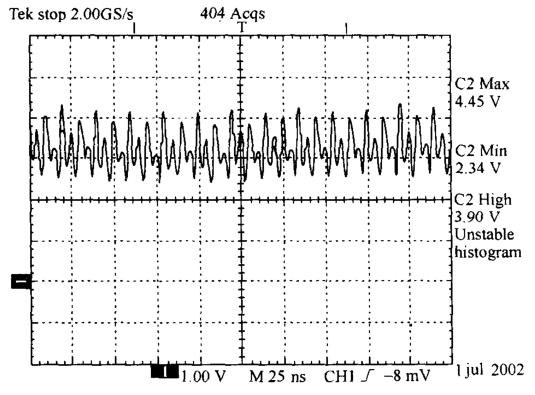 电容值大小对电源去耦效果的影响【EMC学习】 博主推荐 第1张