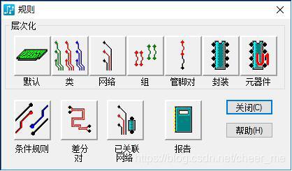 https://img-blog.csdnimg.cn/20181030145539705.png?x-oss-process=image/watermark,type_ZmFuZ3poZW5naGVpdGk,shadow_10,text_aHR0cHM6Ly9ibG9nLmNzZG4ubmV0L2NoZWVyX21l,size_16,color_FFFFFF,t_70