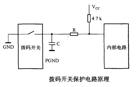 空气放电点该如何处理?【EMC学习】 博主推荐 第2张
