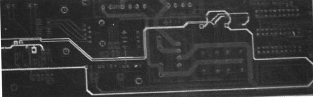 环路引起的干扰【EMC学习】 博主推荐 第2张