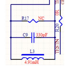琻捷SNP739 - 开发板使用【学习】 博主推荐 第2张