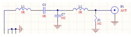 琻捷SNP739 - 开发板使用【学习】 博主推荐 第3张
