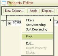 Cadence原理图元件的替换与更新 博主推荐 第4张