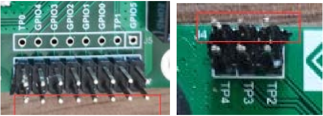 琻捷SNP739 - 开发板使用【学习】 博主推荐 第5张