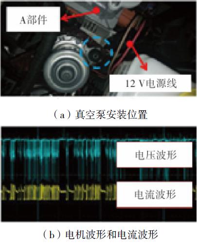 电动汽车系统EMC问题2 博主推荐 第3张