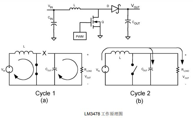 便携式音频产品EMC案例2(接上回) 博主推荐 第1张