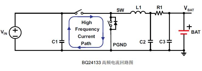 便携式音频产品EMC案例2(接上回) 博主推荐 第2张