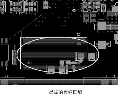 EMC 设计及整改- PCB 设计原则1 博主推荐 第1张
