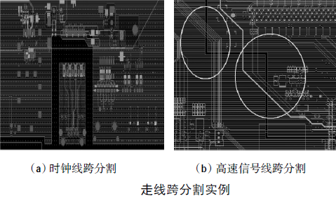 EMC 设计及整改- PCB 设计原则2 博主推荐 第3张