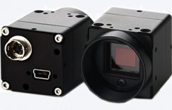 http://www.ctvideo.com.cn/UpFiles/pic/USB2.0_Series.jpg