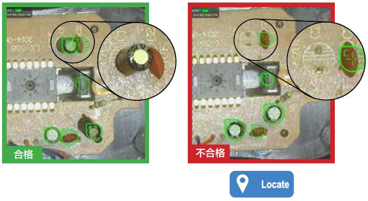 机器视觉之印刷电路板装配验证和阻焊剂检测 博主推荐 第1张
