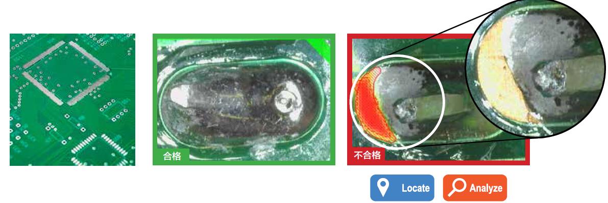 机器视觉之印刷电路板装配验证和阻焊剂检测 博主推荐 第2张