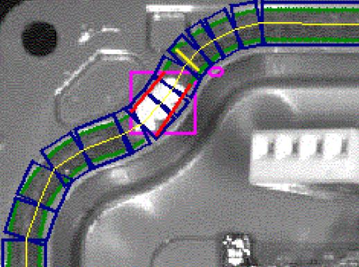 机器视觉技术和视觉工具 博主推荐 第12张