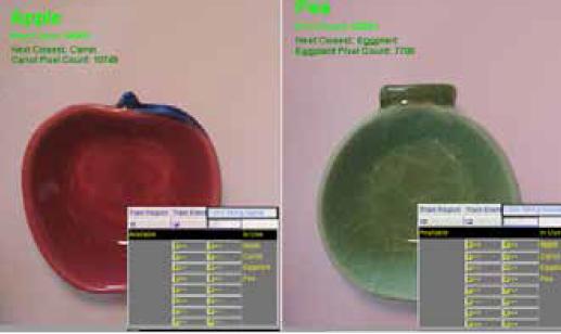 机器视觉技术和视觉工具 博主推荐 第13张
