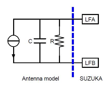 NXP TPMS芯片低频接收功能(LFR)2 胎压OE替换件 第1张