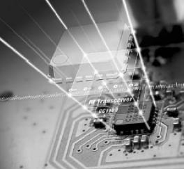 CC1100单片低成本低能耗RF收发芯片 博主推荐 第1张