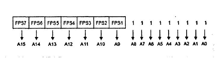 飞思卡尔TPMS芯片之--加密 胎压OE替换件 第1张
