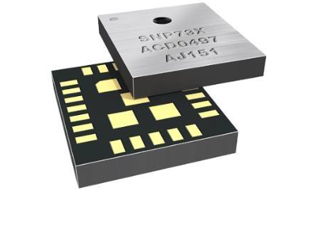 SNP739 TPMS芯片之-- I2C控制器 胎压OE替换件 第1张